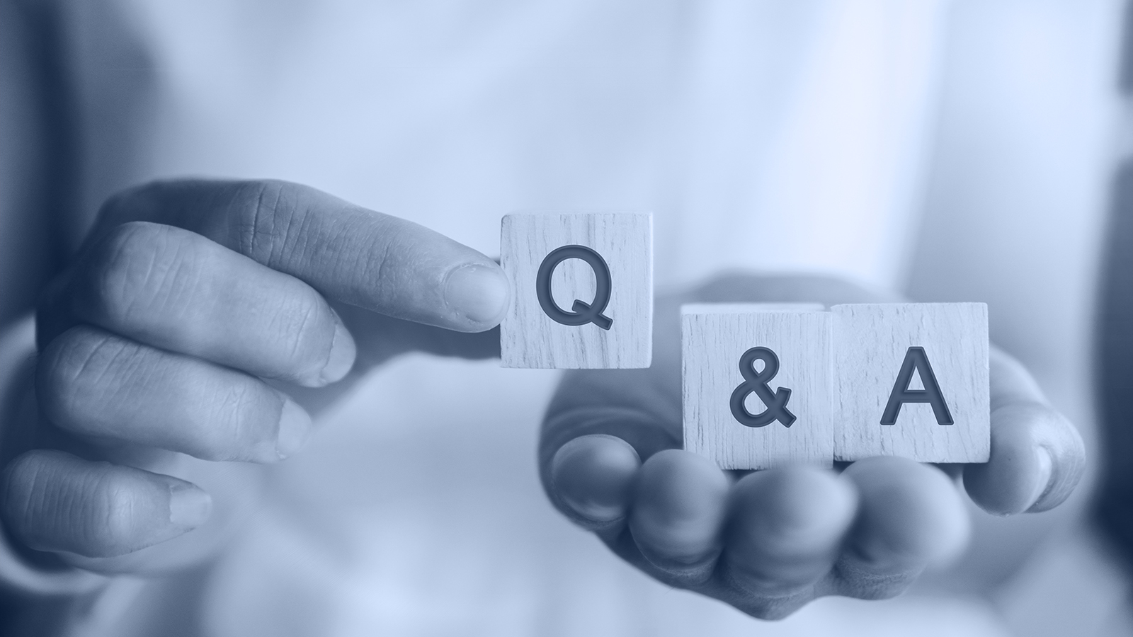 A Q&A on Securing Embedded Systems