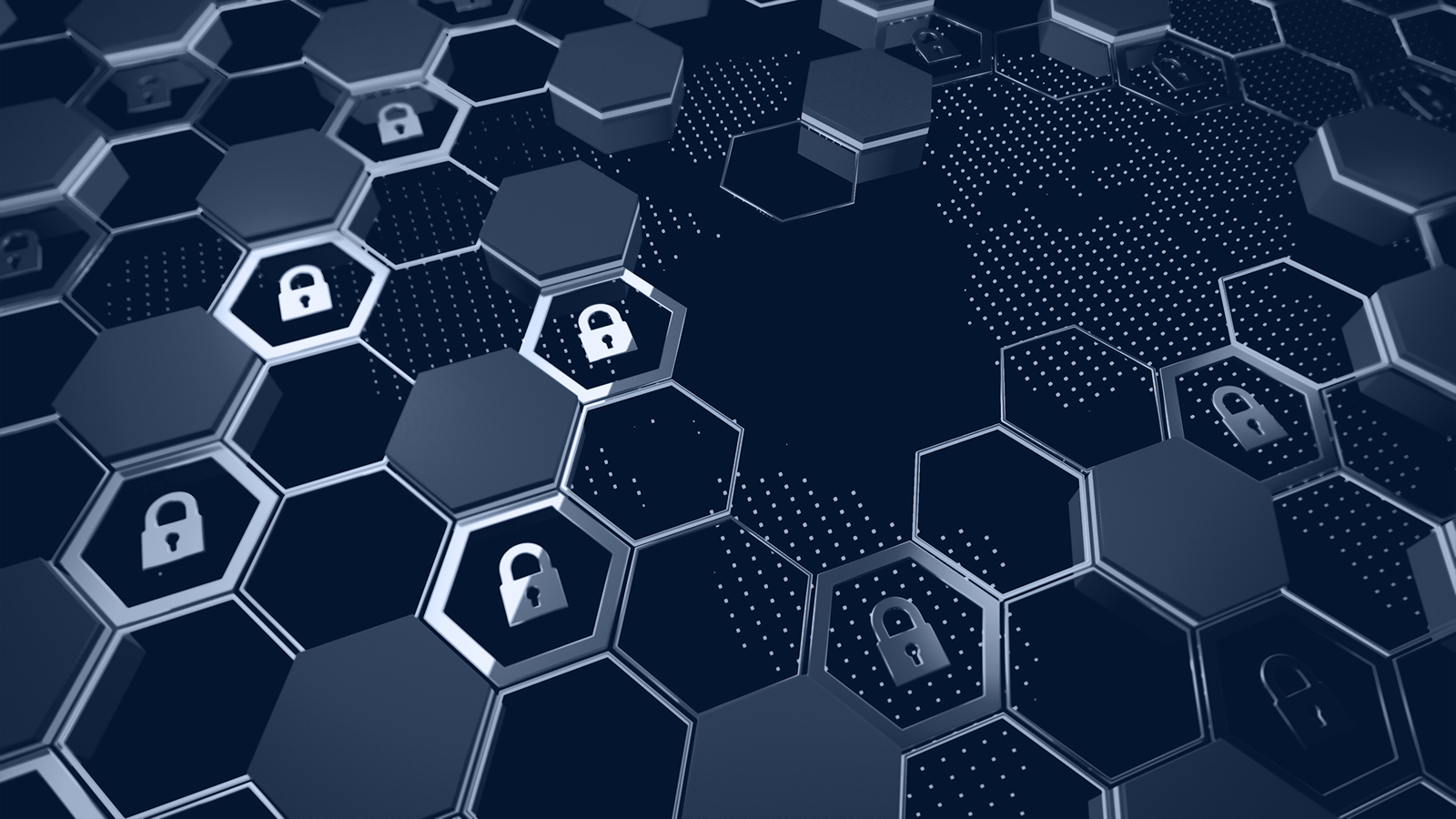How to Secure Systems with Fine-Grained Compartmentalization