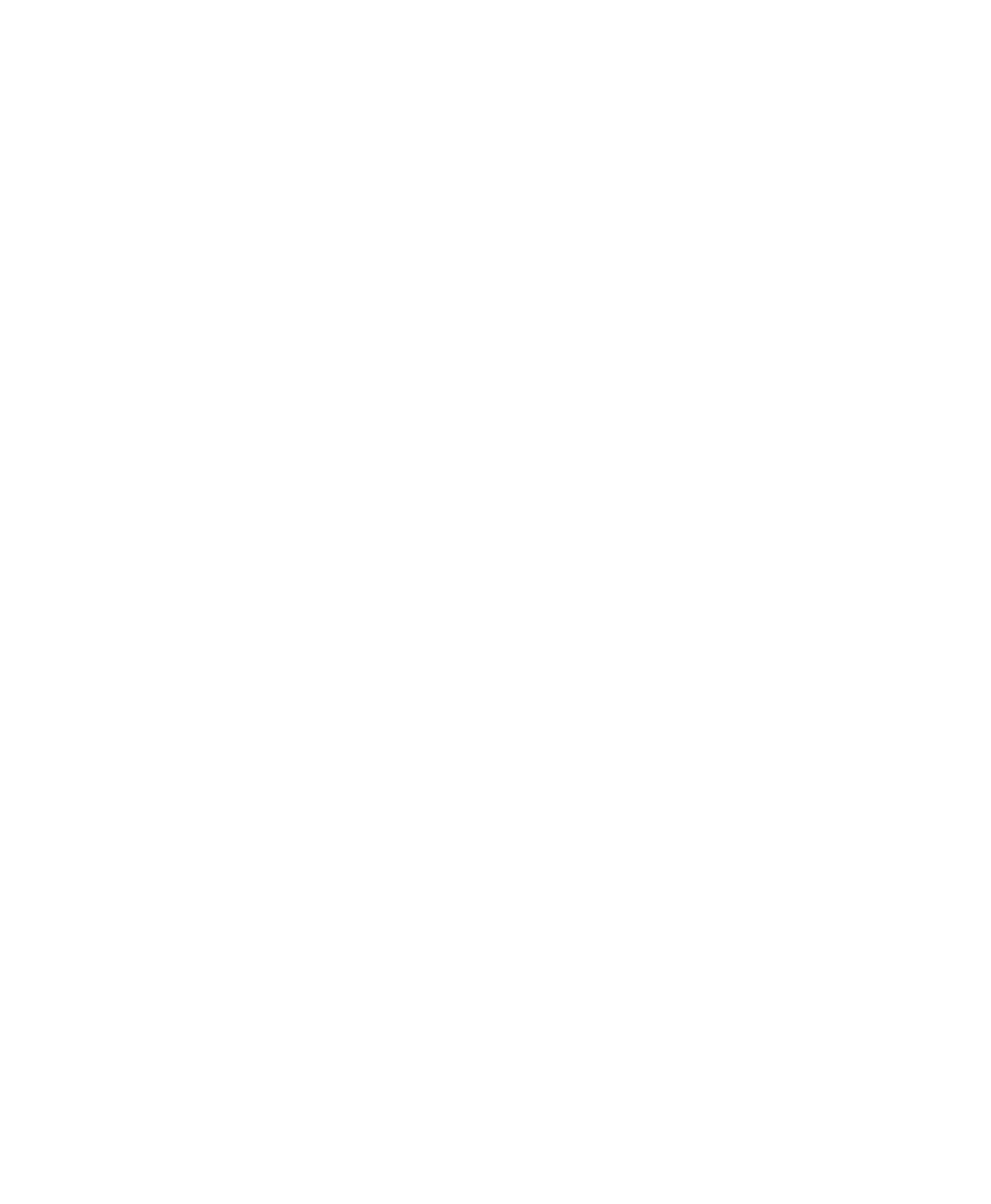 CoreGuard Logo Vertical white - ProtectedTrusted.png