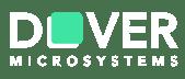dover-logo-knockout.png