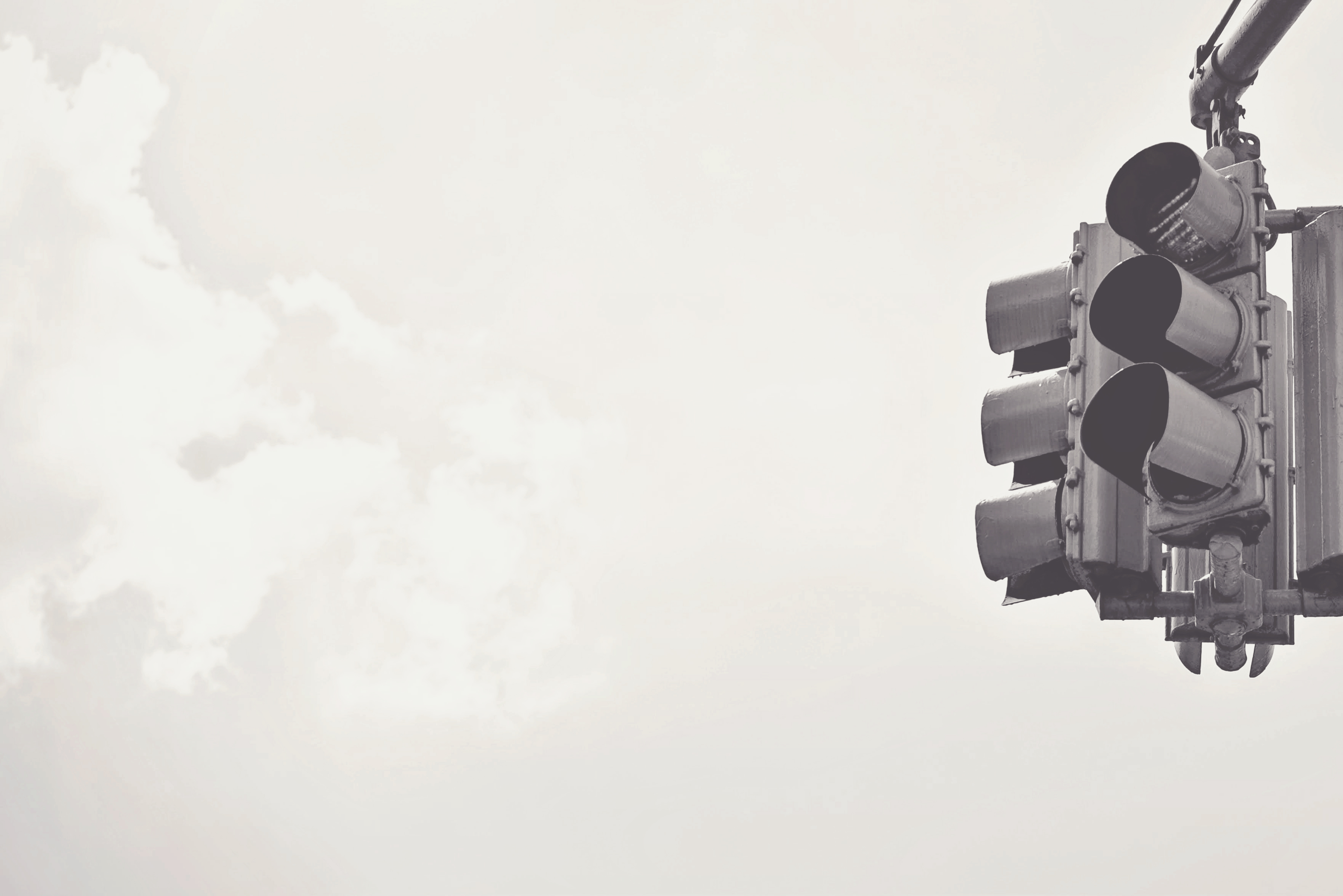 PEXELS daylight-equipment-hanging-147430 v2.jpg