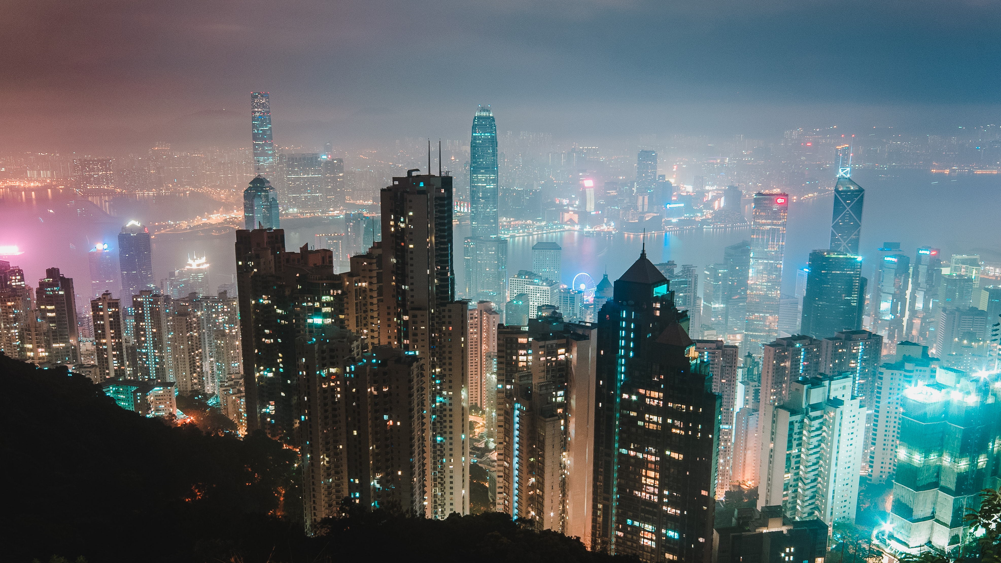 As IoT cybersecurity vulnerabilities grow in number, the promise of connected cities may be at risk.