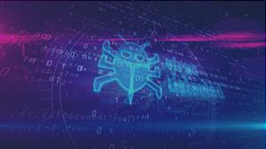 blog image stuxnet