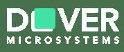 dover-logo-knockout