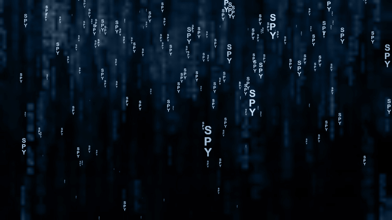 supply chain attack blog img