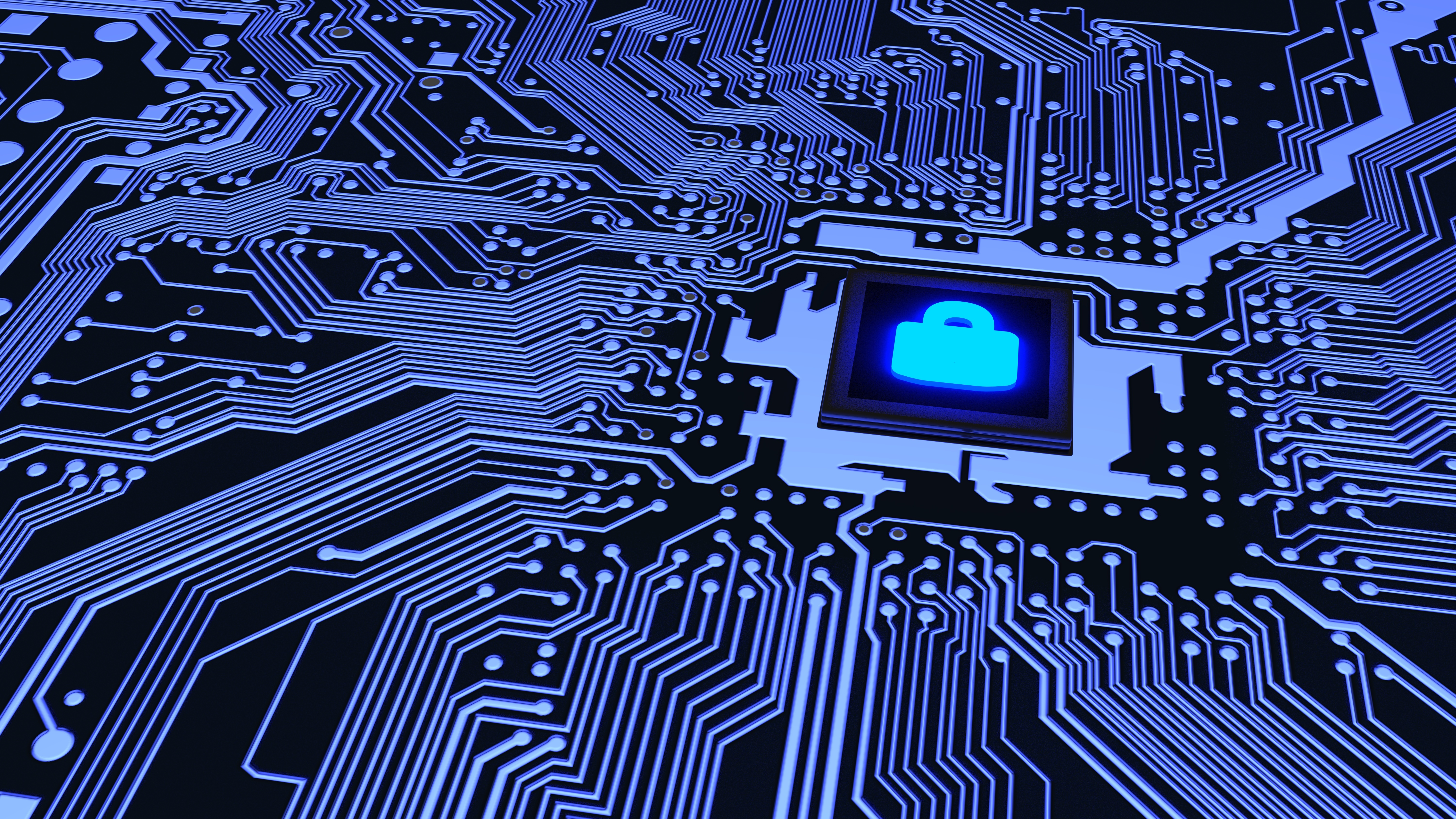 Here's Why Today's Cybersecurity is Insufficient