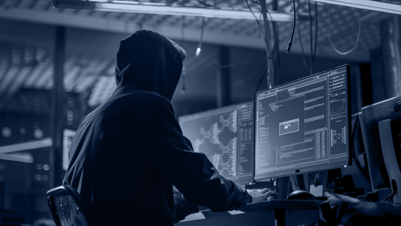 Stopping the Most Common CWE Threats in Embedded Systems